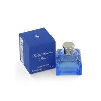 Etailer360 Ralph Lauren Blue by Ralph Lauren - Mini EDT .25 oz - Women