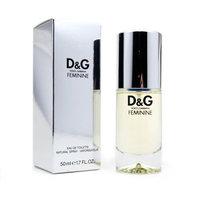 Dolce & Gabbana Feminine For Women