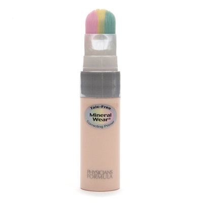 Physicians Formula Mineral Wear® Talc-Free Correcting Primer