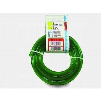 Eheim AEH4004949 Tubing 494 for Aquarium Water Pump, 164-Feet