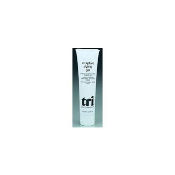 Tri Sculpture Styling Gel, 6 Fluid Ounce