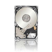 Seagate Constellation ES.3 ST1000NM0023 - hard drive - 1TB - SAS 6GB/s