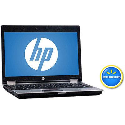 Compaq HP Refurbished Silver 14