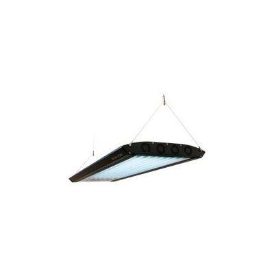 Aqua Medic Ocean Light T5 HO, 36 8 x 39W Lamps