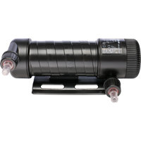 Aqua Medic Helix Max 9 Watt UV Water Sterilizer