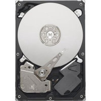 Seagate ST4000VM000 Video 4TB 3.5