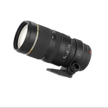 Tamron SP AF 70-200mm f/2.8 Di VC Nikon Telephoto Zoom Lens