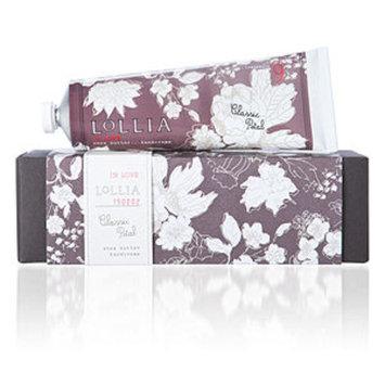 Lollia In Love Shea Butter Handcreme