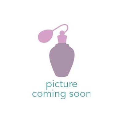Isaac Mizrahi Eau So Fabulous By Isaac Mizrahi Edt Spray 1.7 Oz