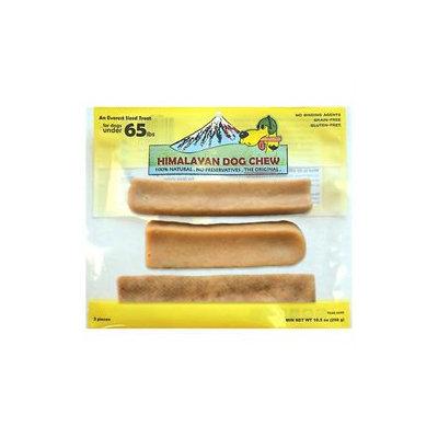 Himalayan Dog Chews Himalayan Dog Chew - Large/jumbo - Mixed Chews