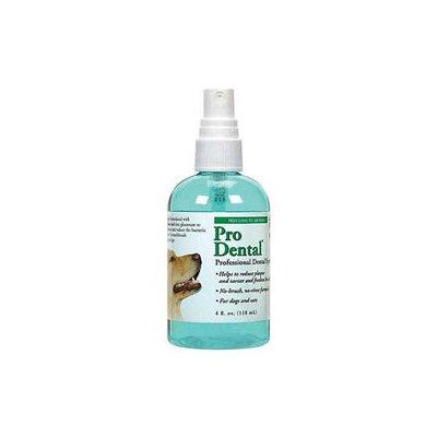 Top Performance ProDental Pet Dental Spray