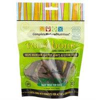 Complete Natural Nutrition Terrabone Jump'n Joints