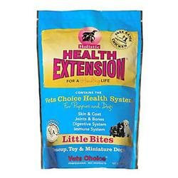 Shopzeus Health Extension Little Bites Dry Dog Food 18lb