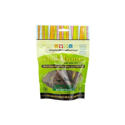 Complete Natural Nutrition Terrabone Jump'n Joints