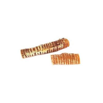 Smokehouse Pet Products DSM843