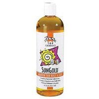 Pet Pals TP509 17 Top Performance SunGold Shampoo 17oz