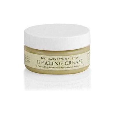 Dr. Harvey's Organic Healing Cream