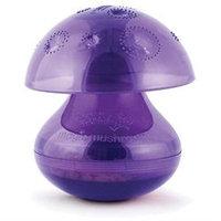 Premier Pet Products 067687 Small Busy Buddy Magic Mushroom - Purple