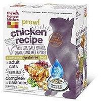 The Honest Kitchen Prowl