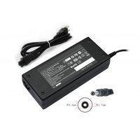 Superb Choice DF-AR09001-312 90W Laptop AC Adapter for ACER Aspire 5736Z