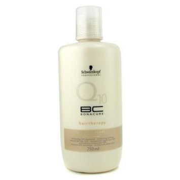 Schwarzkopf BC Bonacure Q10 Time Restore Treatment 750ml/25.5oz