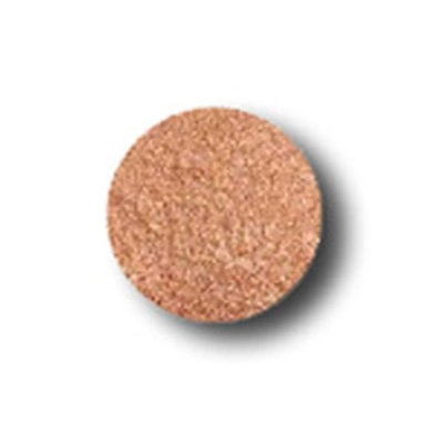 Mineral Hygienics Mineral Eye Shadow - Cappuccino