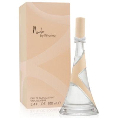 Rihanna Nude by  Eau de Parfum