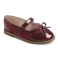 Genuine Kids from Oshkosh Toddler Girl's Genuine Kids from OshKosh Kaycie Mary Jane Shoes -