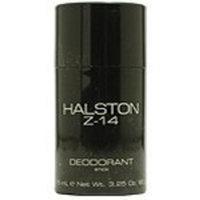 Halston Z-14 for Men 2.5 oz Deodorant Stick