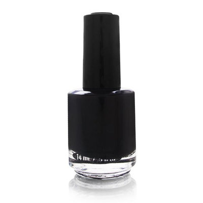 Seche Vite One Coat Lacquer- Michevous