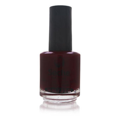 Seche Vite One Coat Lacquer- Rouge