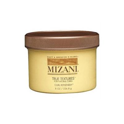 Mizani True Textures Curl Replenish Intense Moisturizing Mask