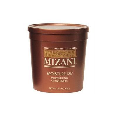 Moisturfuse Conditioner 30oz - Mizani - Extra Body Daily Rinse