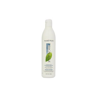 Matrix Biolage Scalptherapie Antidandruff Shampoo 16.9 oz Shampoo