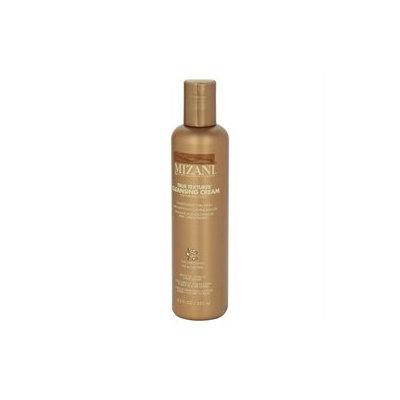 Mizani True Textures Cleansing Cream Conditioning Curl Wash 250ml