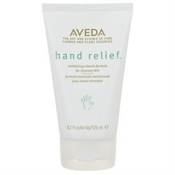 AVEDA by Aveda Hand Relief 4.2OZ