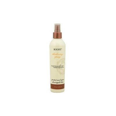 Thermafuse Boost Thickening Spray 8 oz
