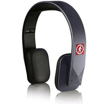 Outdoortech Outdoor Tech Tuis Ultra Hi-Fi Wireless Headphones