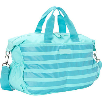 Everest Diaper Bag with Changing Station