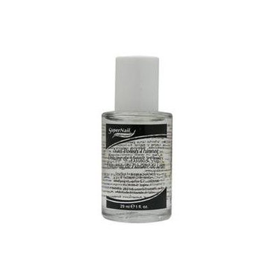 SuperNail Nail Polish Thinner