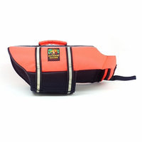 Outward Hound The Pet-Saver Lifejacket