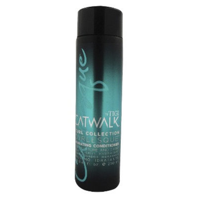 CATWALK Curlesque Conditioner