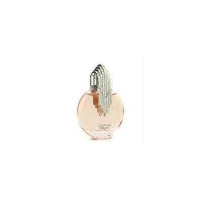 Chopard Cascade Eau De Parfum Spray - 50ml/1. 7oz by
