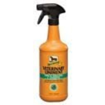 W.F. Young, Inc Absorbine Veterinary Liniment