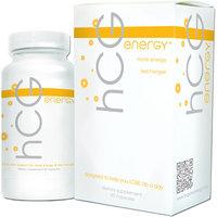 Creative Bioscience hCG Energy Capsules