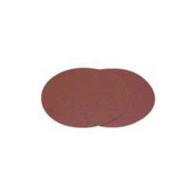 Delta Power Equipment Delta Machinery 80G Abrasive Disk