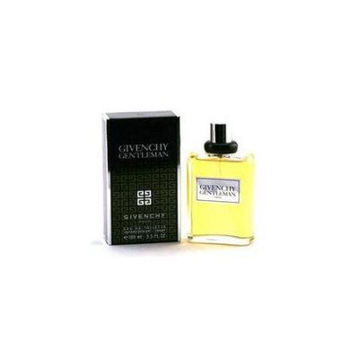 Givenchy Gentleman - Edt Spray 3.3 oz