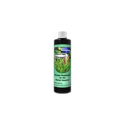 Seachem Laboratories Inc Seachem Laboratories ASM623 Flourish Nitrogen Plant Supplement 500ml