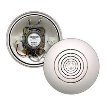 Bogen ASM1 ASM1 EZ MOUNT CEILING SPEAKER (SELF AMP