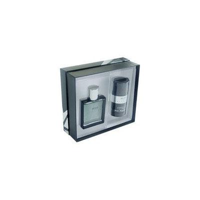 Boss Selection by Hugo Boss for Men - 2 Pc Gift Set 1.6oz EDT Spray, 2.4oz Deodorant Stick